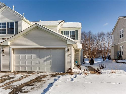 Photo of 1571 Liberty Street, Shakopee, MN 55379 (MLS # 5347160)