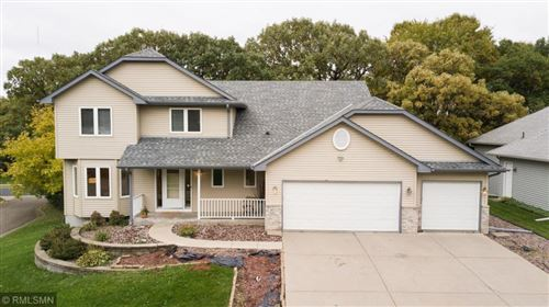 Photo of 4677 Nicols Point, Eagan, MN 55122 (MLS # 5211161)