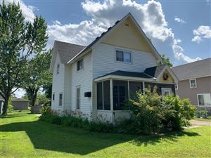 Photo of 6429 Maple Street, North Branch, MN 55056 (MLS # 5274161)