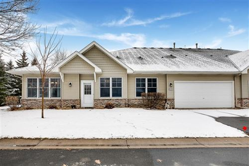 Photo of 3569 Cannon Street #2, Hastings, MN 55033 (MLS # 5541161)