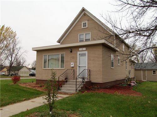 Photo of 903 13th Street N, Benson, MN 56215 (MLS # 5675161)