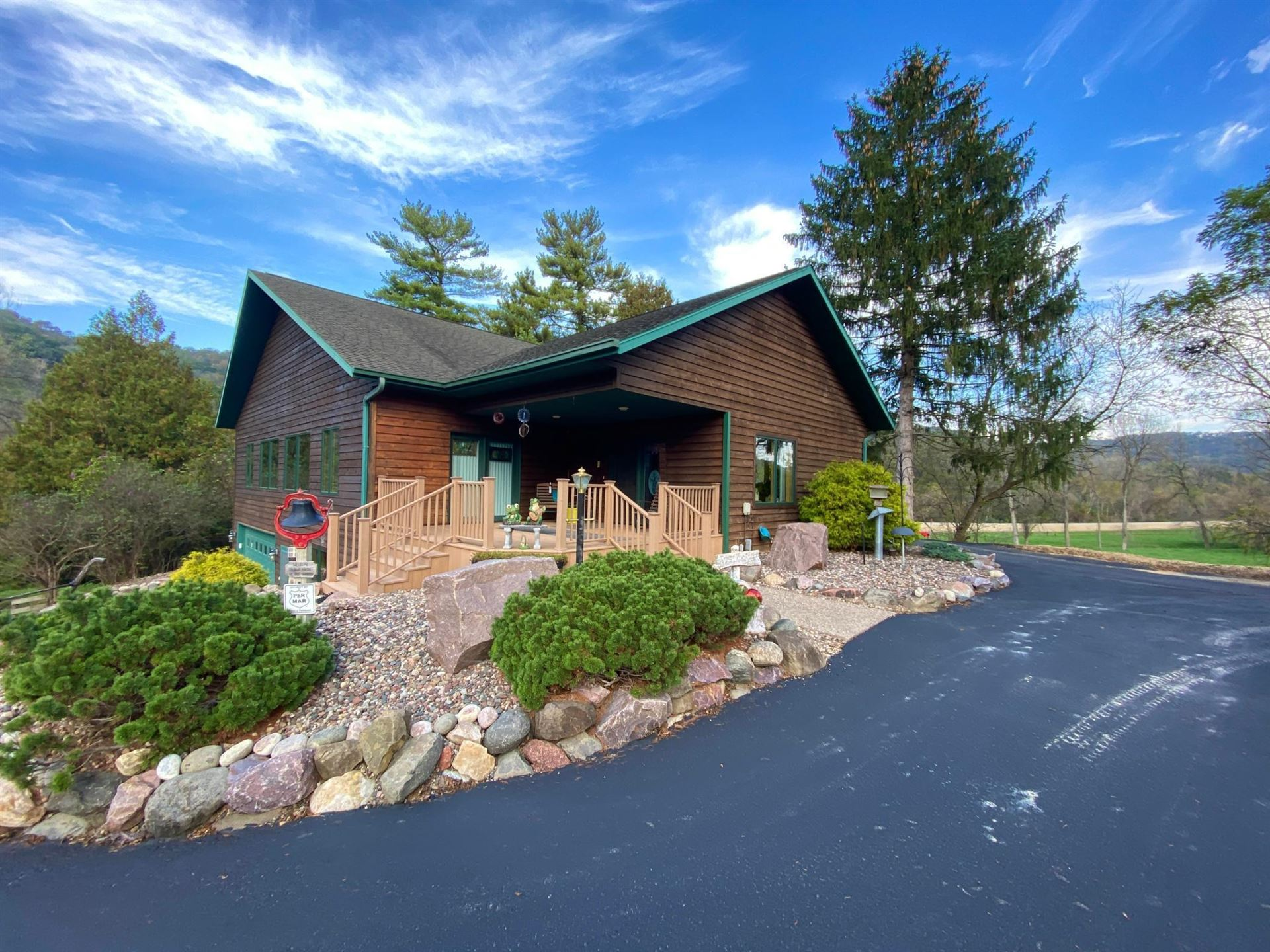 2167 County 3, Brownsville, MN 55919 - MLS#: 6113161