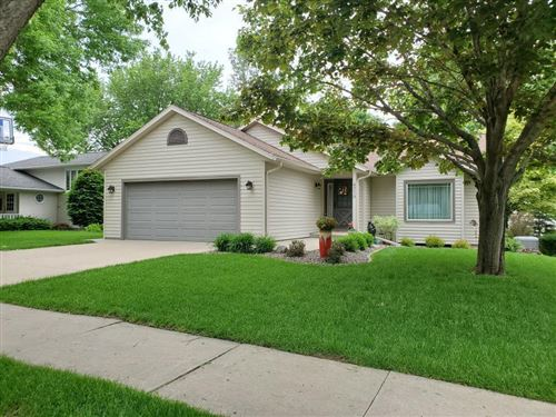 Photo of 4319 4th Place NW, Rochester, MN 55901 (MLS # 5574162)
