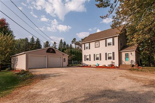 Photo of 735 Forest Hills Drive SW, Rochester, MN 55902 (MLS # 5662162)