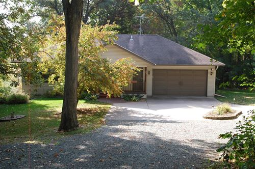 Photo of 31943 Forest Boulevard, Stacy, MN 55079 (MLS # 5664162)