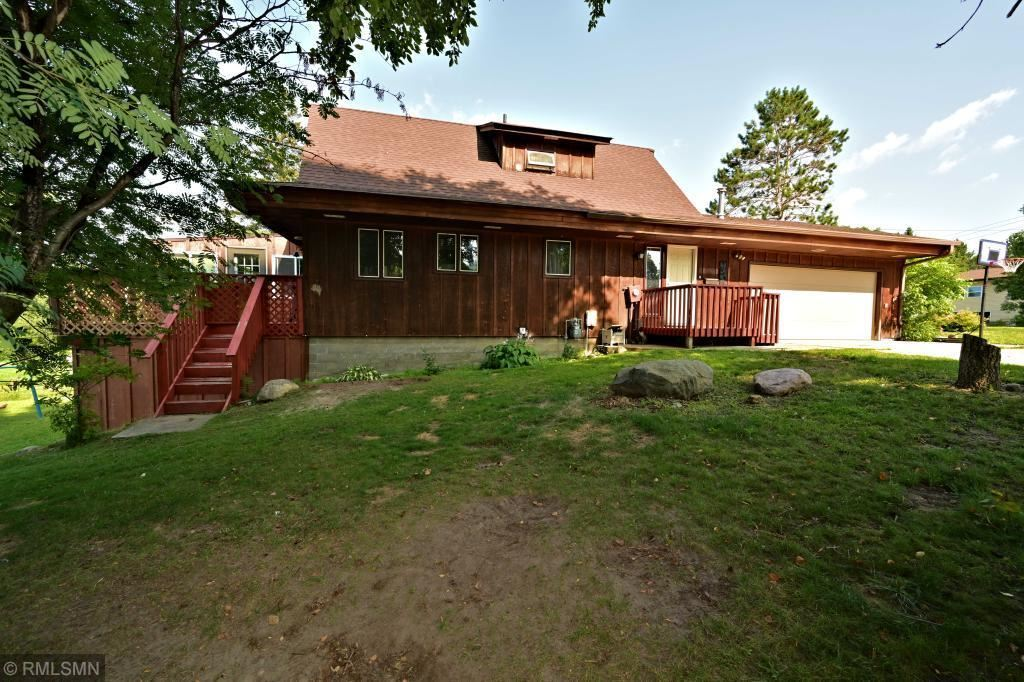 902 NW 6th Avenue, Grand Rapids, MN 55744 - MLS#: 5543162