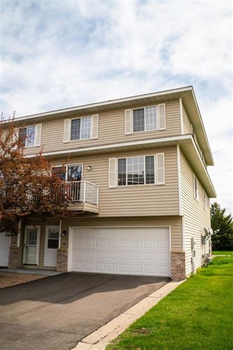 Photo of 2541 Cobble Hill Court #G, Woodbury, MN 55125 (MLS # 5565163)