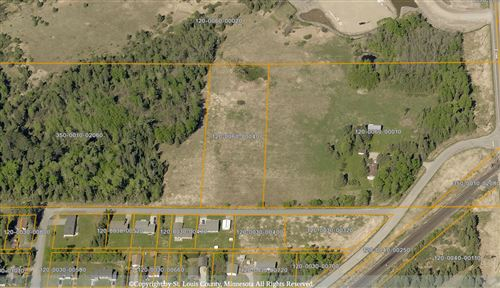 Photo of TBD 4th Street NW, Cook, MN 55723 (MLS # 5742163)