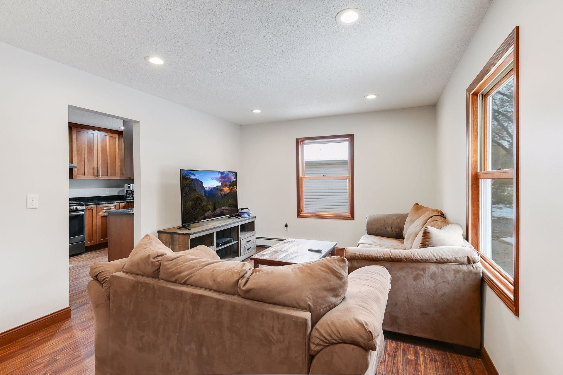 Photo of 10013 1st Avenue S, Bloomington, MN 55420 (MLS # 5651163)