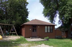 Photo of 18986 County Road 5 NW #6, Norway Lake Township, MN 56273 (MLS # 5201164)