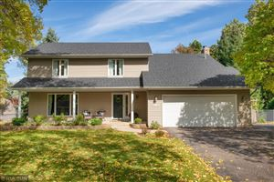 Photo of 10776 108th Place N, Maple Grove, MN 55369 (MLS # 5330164)