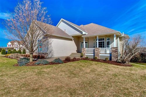 Photo of 10140 Deer Haven Court, Lakeville, MN 55044 (MLS # 5542164)