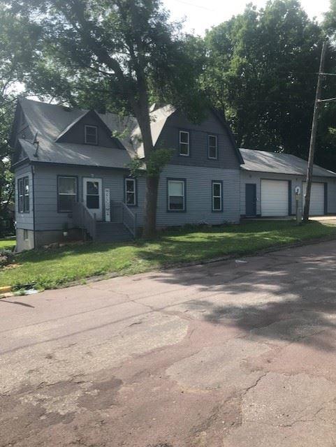 212 Main Street E, Elysian, MN 56028 - #: 5581164