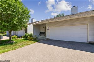 Photo of 940 Monterey Court S, Shoreview, MN 55126 (MLS # 5277165)