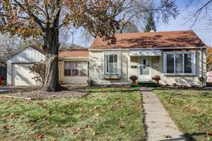 Photo of 8206 2nd Avenue S, Bloomington, MN 55420 (MLS # 5328165)