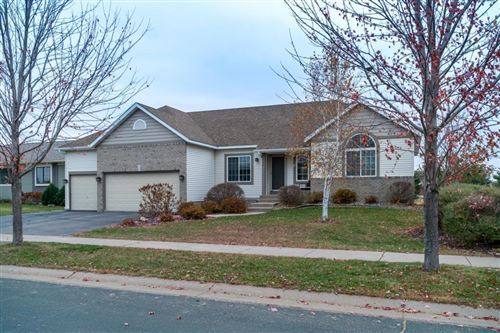 Photo of 844 Dundee Avenue, River Falls, WI 54022 (MLS # 5434165)