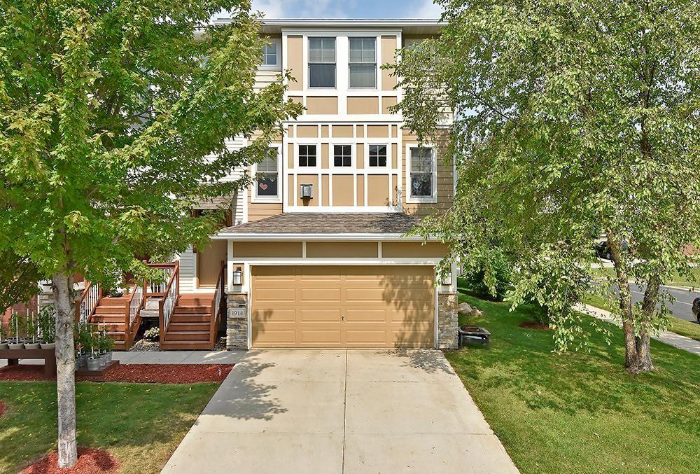 1914 Red Maple Lane, Northfield, MN 55057 - MLS#: 5647165