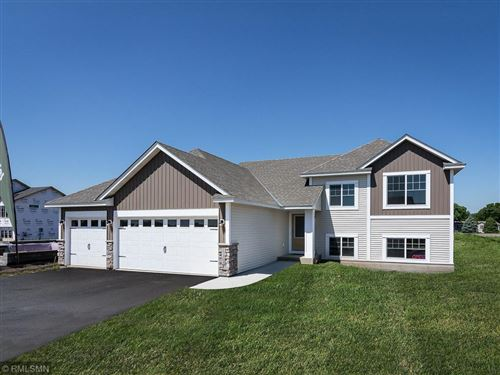 Photo of 17303 Encina Path, Lakeville, MN 55024 (MLS # 5634166)