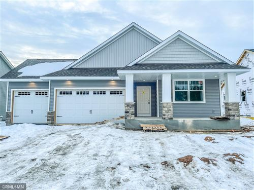 Photo of 3487 87th Street N, Stillwater, MN 55082 (MLS # 5656166)