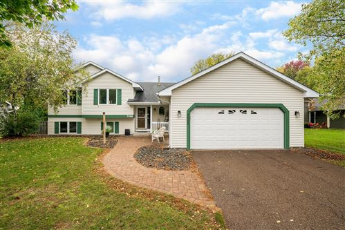 Photo of 7096 Jocelyn Alcove S, Cottage Grove, MN 55016 (MLS # 6068166)