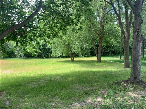 Photo of 15697 Lake Street Extension, Minnetonka, MN 55345 (MLS # 5618167)