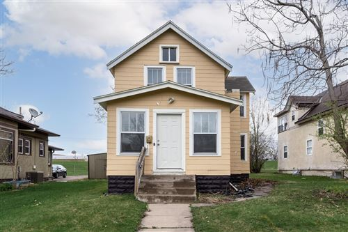 Photo of 2314 Irving Avenue N, Minneapolis, MN 55411 (MLS # 5741167)