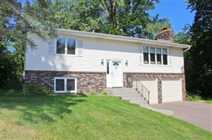 Photo of 2615 Flandrau Street, Maplewood, MN 55109 (MLS # 5270168)