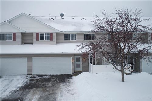Photo of 497 19th Place SE, Cambridge, MN 55008 (MLS # 5353168)