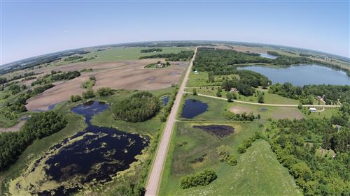 Photo of 21398 575th Ave, Greenleaf Township, MN 55355 (MLS # 5675168)
