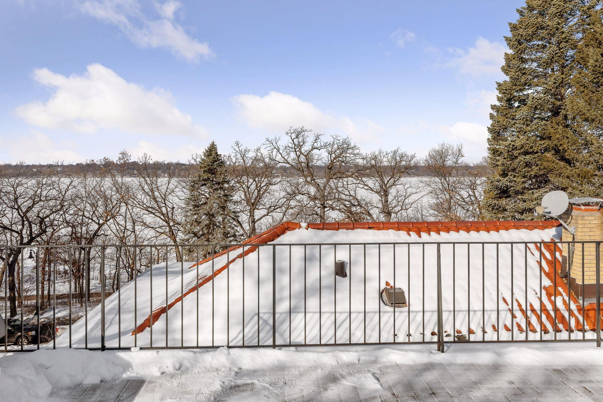 Photo of 4637 E Lake Harriet Parkway, Minneapolis, MN 55419 (MLS # 5700168)