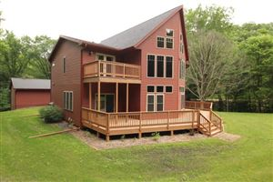 Photo of 29426 Henderson Station Road, Henderson, MN 56044 (MLS # 5267169)
