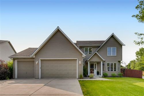 Photo of 9921 78th Street S, Cottage Grove, MN 55016 (MLS # 6028169)
