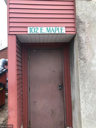 Photo of 102 E Maple Street #5, River Falls, WI 54022 (MLS # 6103169)