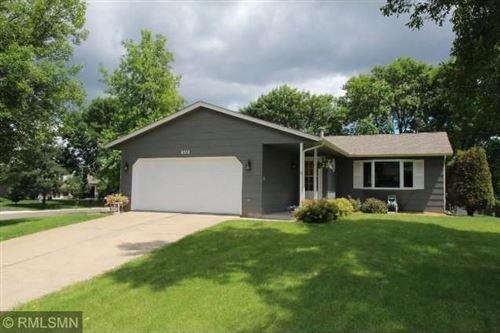 Photo of 6512 Lancaster Lane N, Maple Grove, MN 55369 (MLS # 5674170)