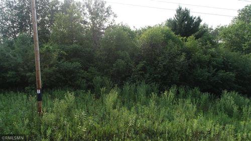 Photo of xxxxx Marek Road, Trade Lake, WI 54837 (MLS # 6073170)