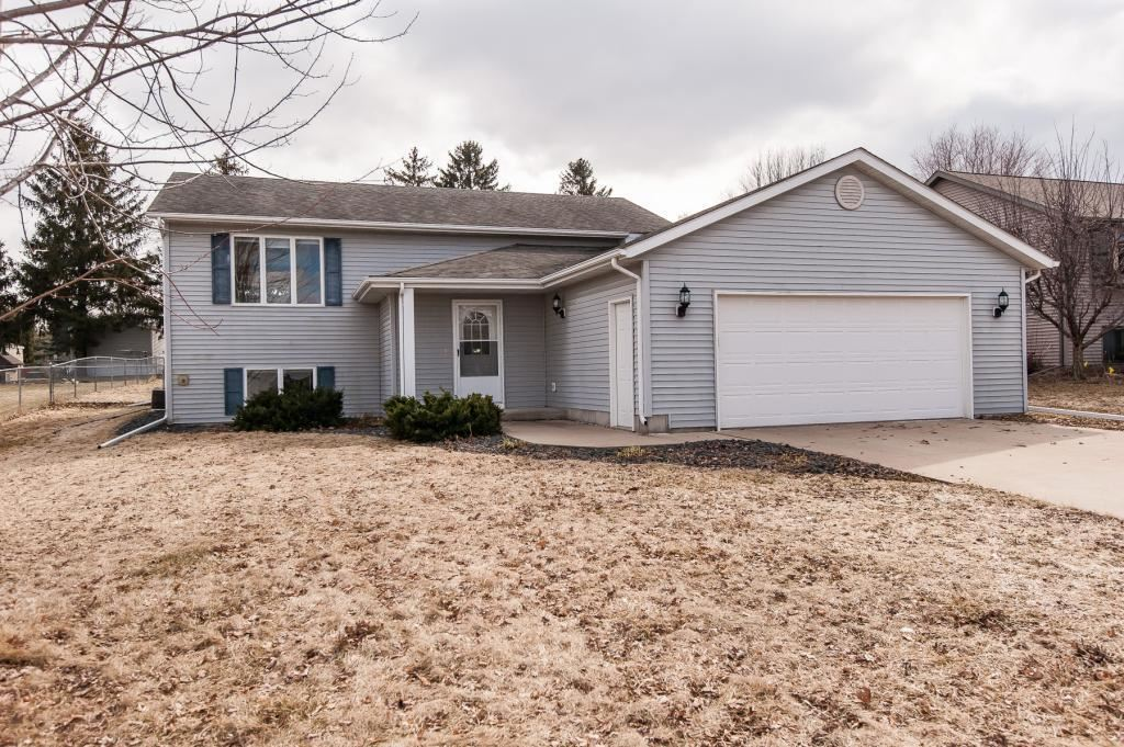 630 7th Avenue NW, Plainview, MN 55964 - MLS#: 5542170