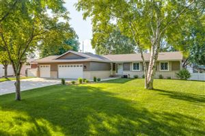 Photo of 17230 14th Avenue N, Plymouth, MN 55447 (MLS # 5247171)