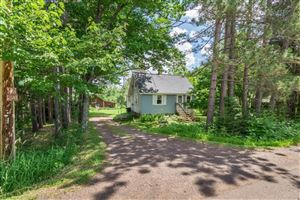 Photo of 5606 Lester River Road, Lakewood Township, MN 55804 (MLS # 5262171)