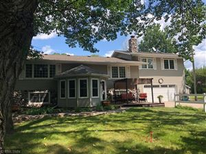 Photo of 16873 Crosstown Boulevard NW, Andover, MN 55304 (MLS # 5275171)