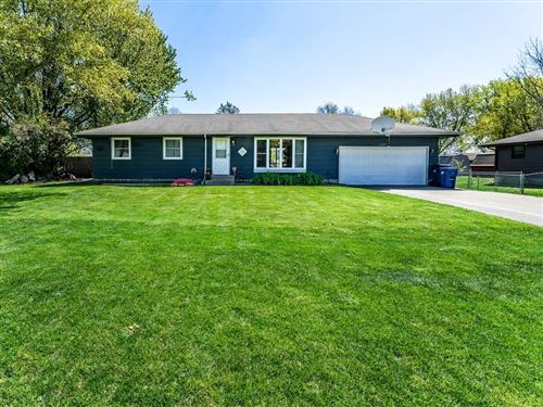 Photo of 10924 Gettysburg Avenue N, Champlin, MN 55316 (MLS # 5756171)