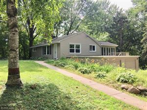 Photo of 342 11th Avenue NW, New Brighton, MN 55112 (MLS # 5286172)