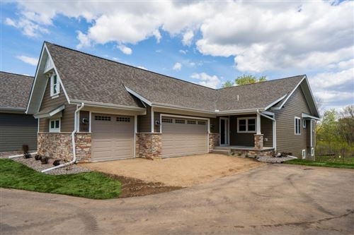 Photo of 2303 Hill Court, Stillwater, MN 55082 (MLS # 5322172)
