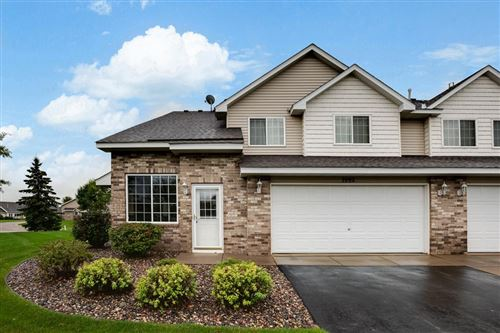Photo of 7092 175th Street W #9065, Lakeville, MN 55044 (MLS # 5333172)
