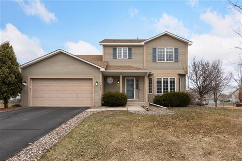 Photo of 1985 Anton Way, Shakopee, MN 55379 (MLS # 5499172)