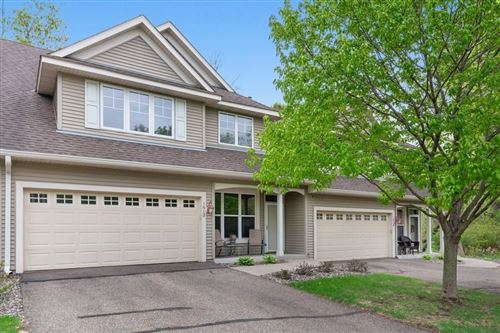 Photo of 1612 121st Circle NW, Coon Rapids, MN 55448 (MLS # 5569172)