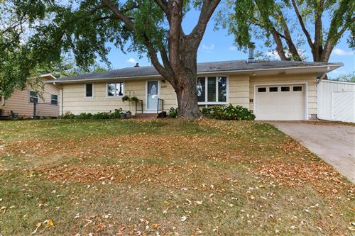 Photo of 2225 Prosperity Road, Maplewood, MN 55109 (MLS # 5663172)