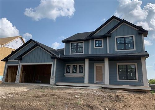 Photo of 9942 189th Street W, Lakeville, MN 55044 (MLS # 6012172)