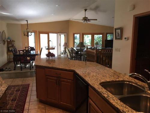 Photo of 8811 116th Street SE, Clear Lake Township, MN 55319 (MLS # 5292173)