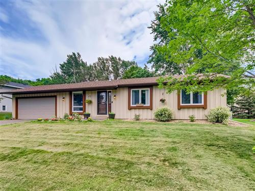 Photo of 8966 72nd Street S, Cottage Grove, MN 55016 (MLS # 5607173)