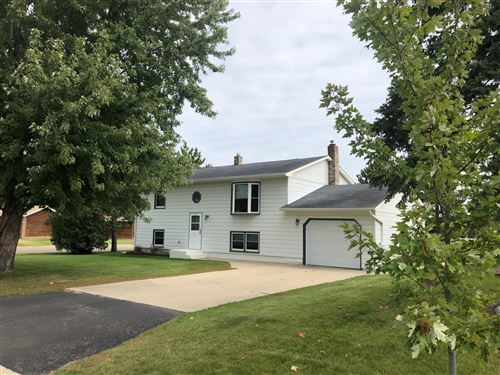 Photo of 320 9th Street NE, Staples, MN 56479 (MLS # 5665173)